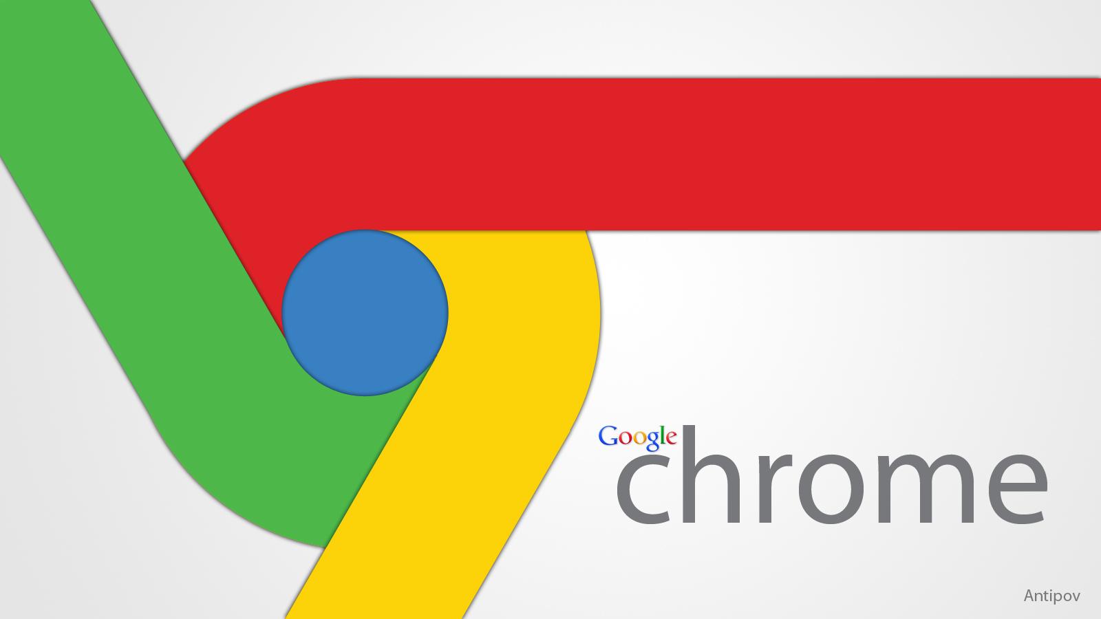 Arquivos google chrome rodrigues costa stopboris Gallery